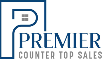 Home Premier Counter Top Sales In Columbus Oh